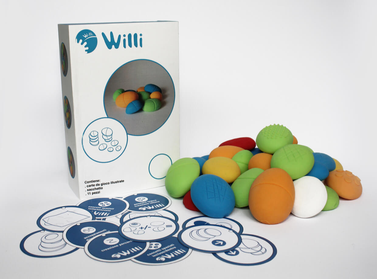 creative-toys-for-kids-willi-by-Laura-Fornaroli_1