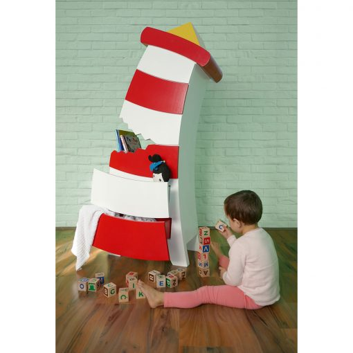 designer-childrens-furniture-kids-cabinet-cracked-lighthouse-by-josip-gotler
