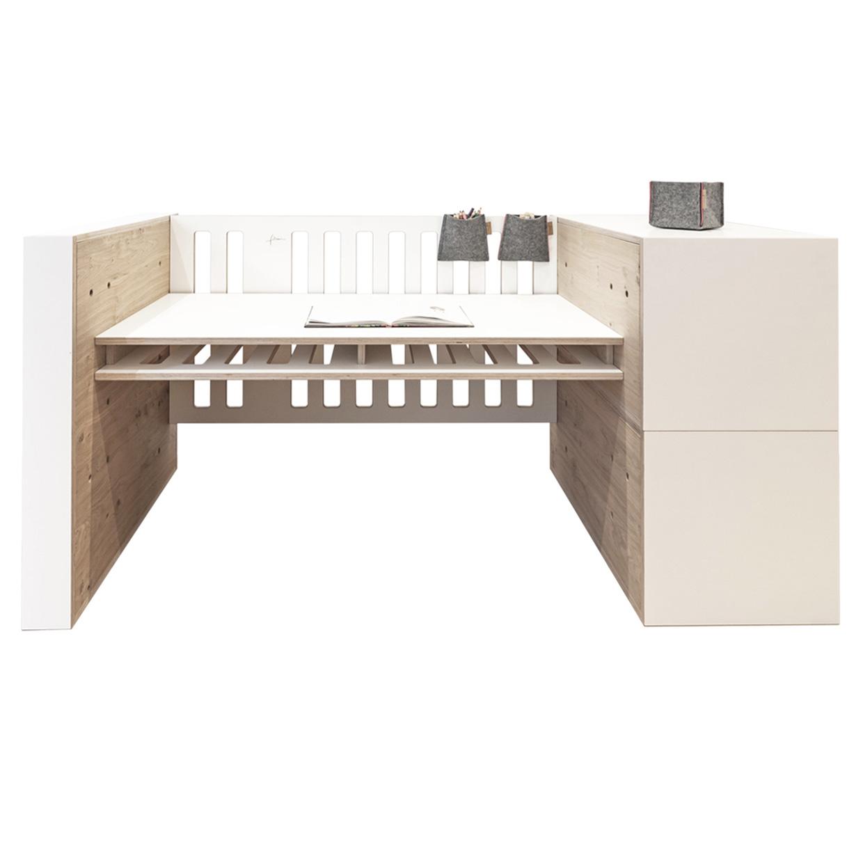 Filomi Growing Furniture For Kids Afilii Design For Kids