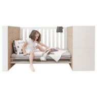 growing-furniture-system-filomi-1