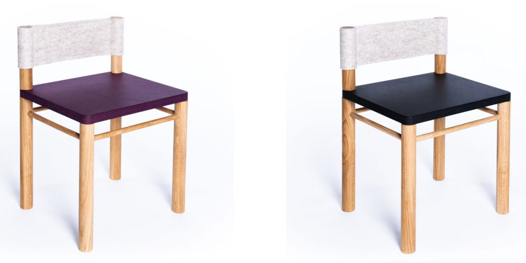 kids-chair-design-modern-kids-furniture-coclico-10