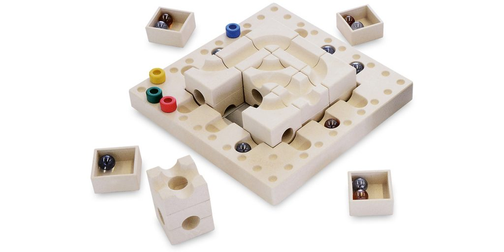 marble-run-game-tricky-ways-fasal-Cuboro_3