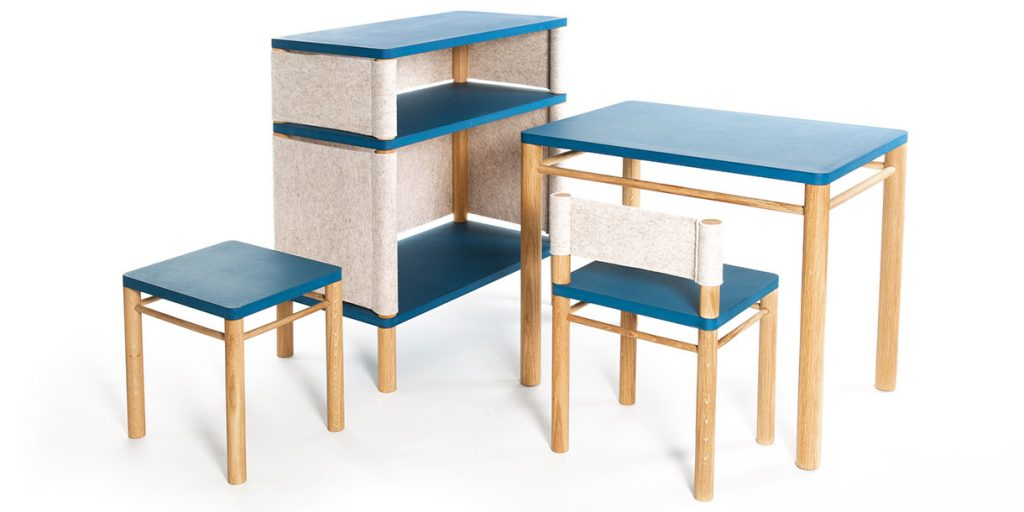 modern-kids-furniture-educational-furniture-Coclico_9