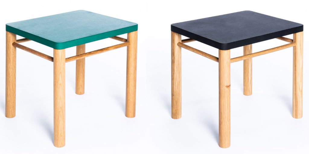 stool-for-children-modern-kids-furniture-by-Coclico_12