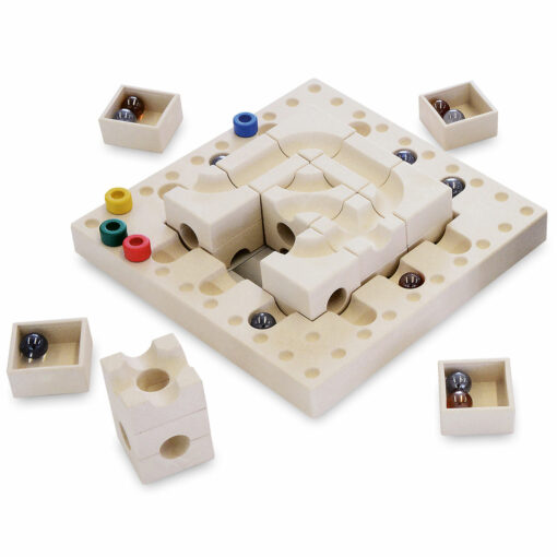 wooden-marble-run-game-tricky-ways-fasal-cuboro-1