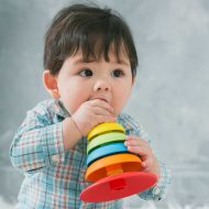 creative-eco-friendly-toys-for-toddlers-2in1Stacker-by-Bioserie