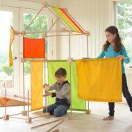 creative-wooden-toys-for-kids-trigonos-family-1