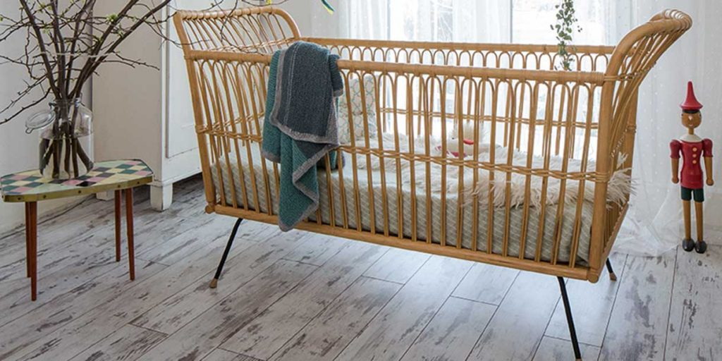 designer-childrens-furnture-kids-bed-design-Frederick-Bermach-handcrafted_9