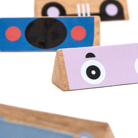 educational-wooden-toys-for-kids-KULA-by-40studio