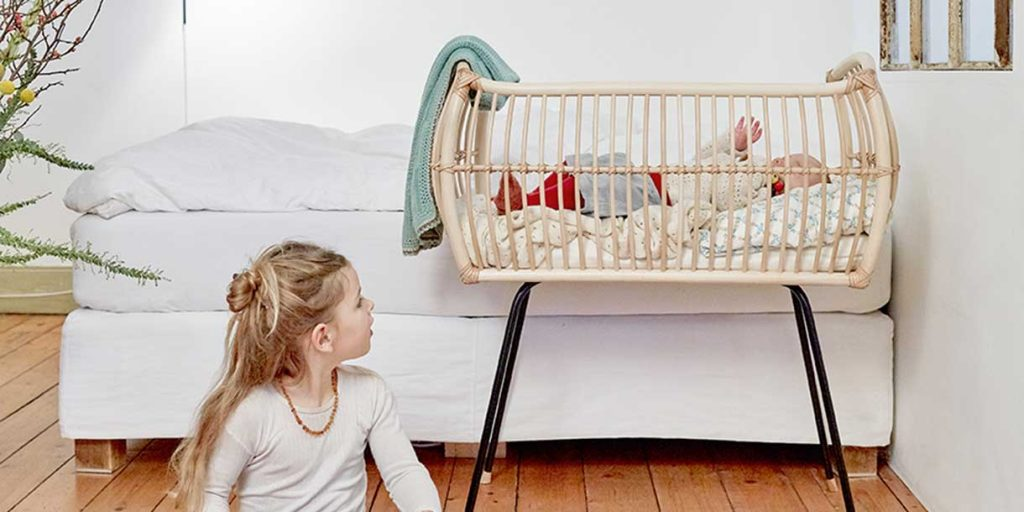 kids-bed-design-rollaway-Martha-Bermbach-handcrafted_5