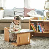 multifunctional-designer-childrens-furniture-Colo-Colo-by-Hoppl