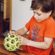 organic-construction-toy-binabo-by-tictoys-1
