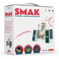 outdoor-throwing-game-SMAK-by-Helvetiq