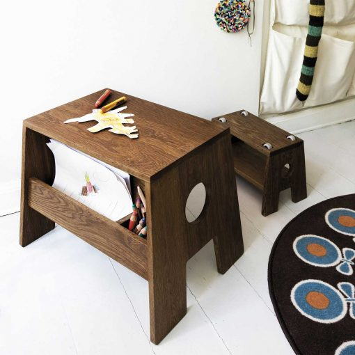 sustainable-design-childrens-furniture-Stool-Stoolesk-by-collect-furniture