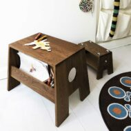 sustainable-designer-childrens-furniture-stool-stoolesk-collect-furniture-1