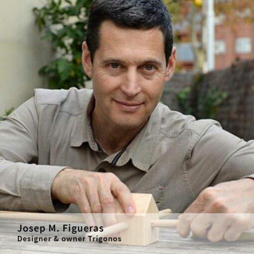 toy-designer-josep-m-figueras