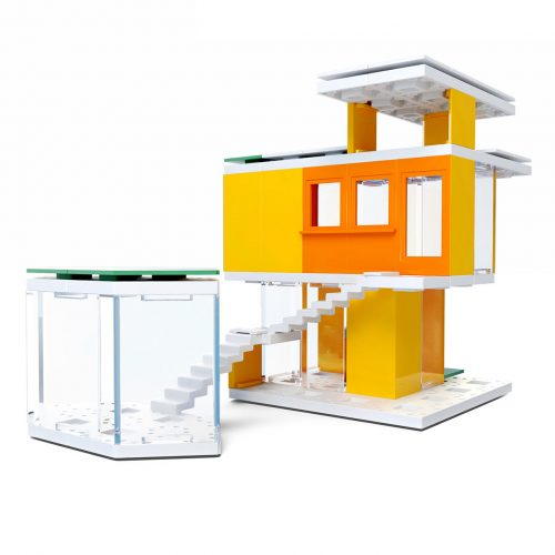 building-blocks-for-little-architects-MiniModern-by-Arckit