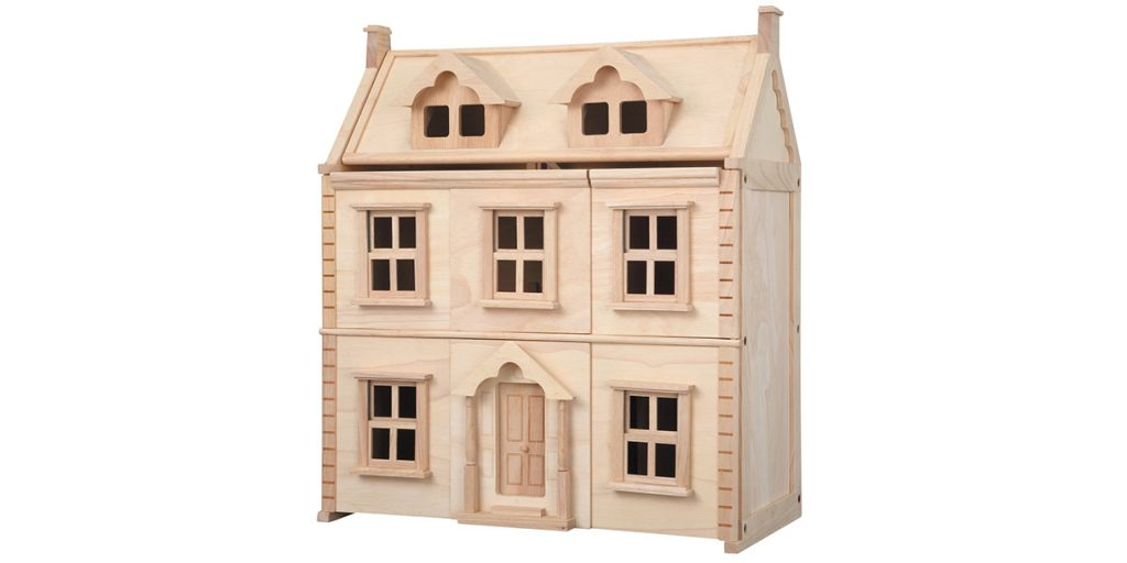 Dollhouse-for-kids-Victorian- Dollhouse-by-PlanToys_12
