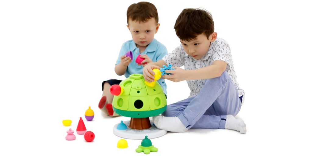 educational-toys-for-toddlers-lalaboom-Tralala-Ltd_10