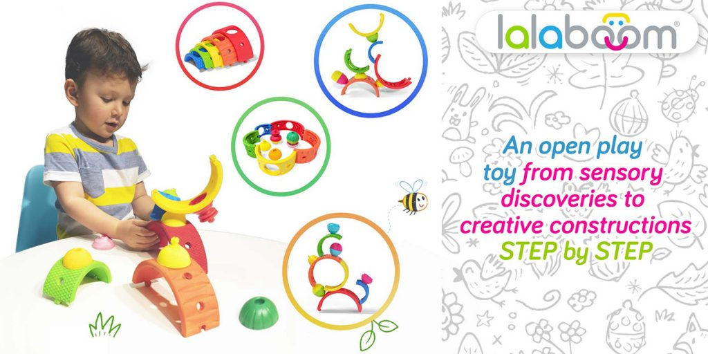 educational-toys-for-toddlers-lalaboom-Tralala-Ltd_3