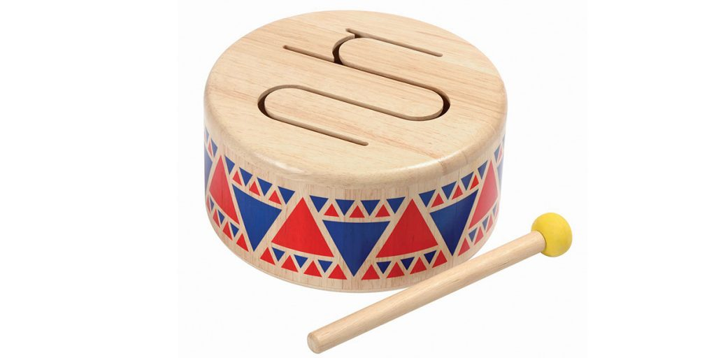 sustainable-toys-Solid Drum-by-PlanToys_11