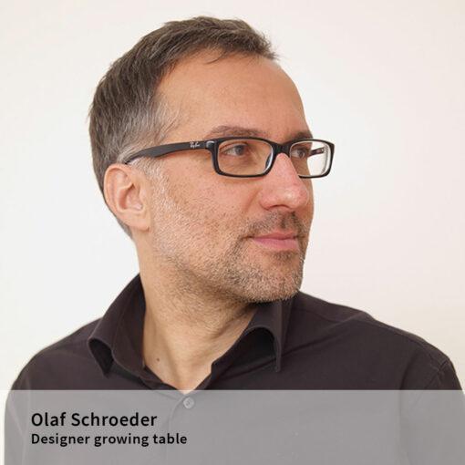 childrens-furniture-designer-olaf-schroeder