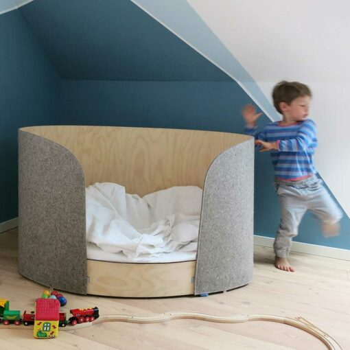 eco-furniture-for-kids-growing-bed-fubu11-1