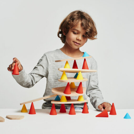 educational-construction-toy-piks-by-oppi-1
