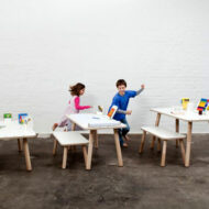 growing-table-desk-for- children-that- grows-with-them-by-pure-position-1