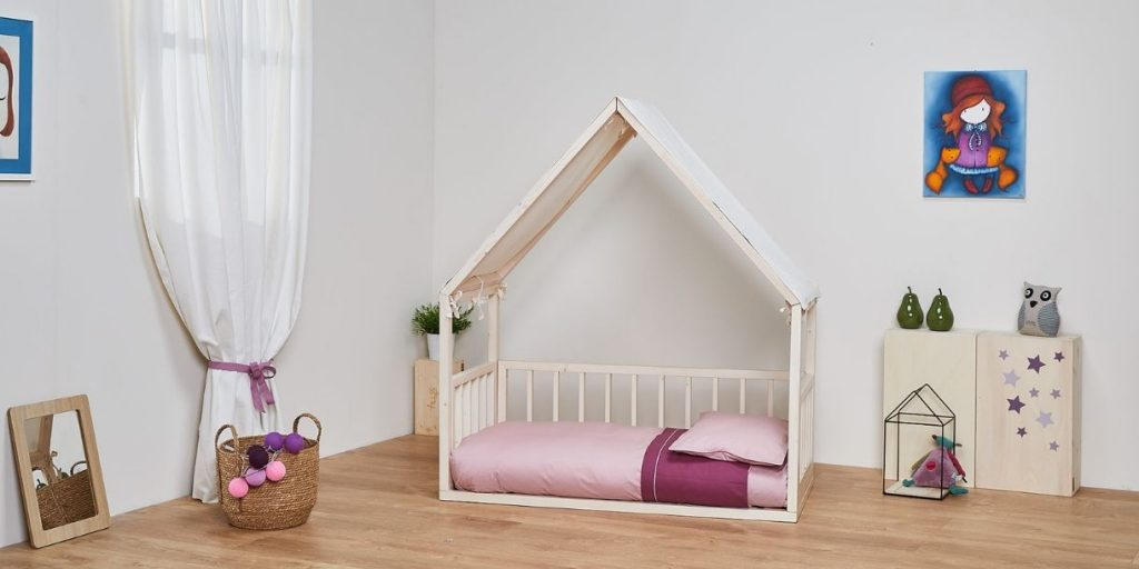 sustainable-designer-childrens-furniture-housebed-ettomio_1