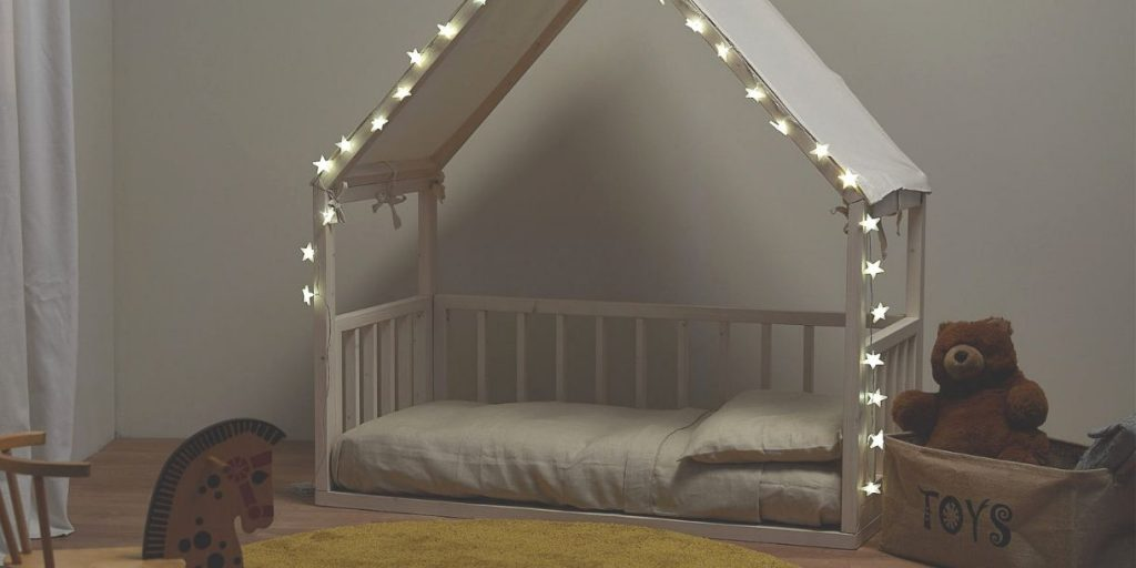 sustainable-designer-childrens-furniture-housebed-ettomio_10