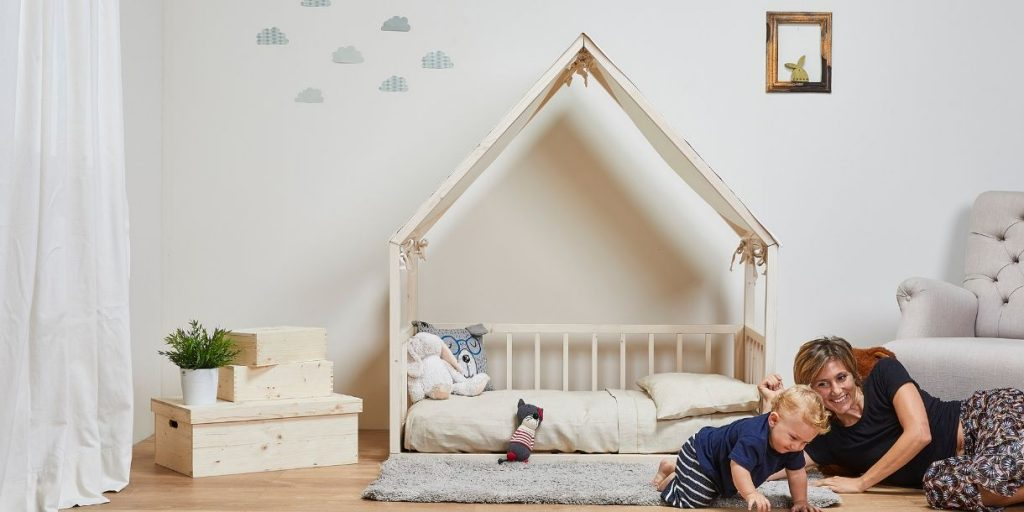 sustainable-designer-childrens-furniture-housebed-ettomio_4