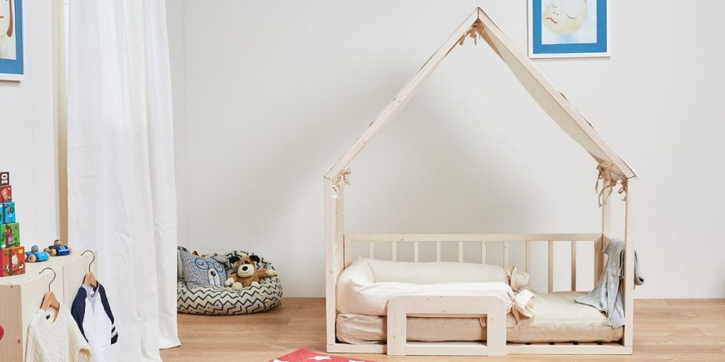 sustainable-designer-childrens-furniture-housebed-ettomio_6
