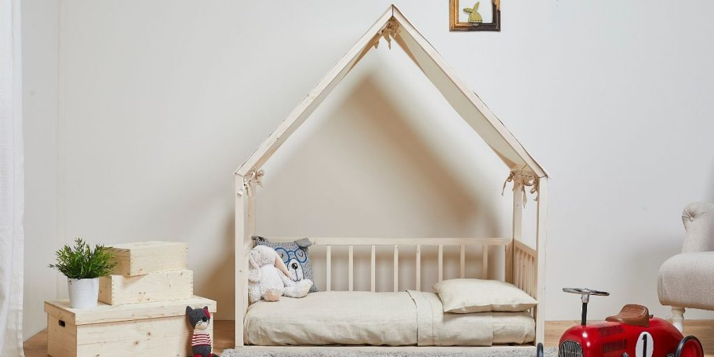 sustainable-designer-childrens-furniture-housebed-ettomio_7