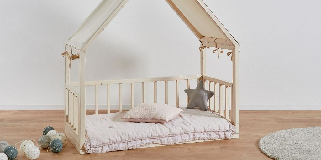 sustainable-designer-childrens-furniture-housebed-ettomio_8
