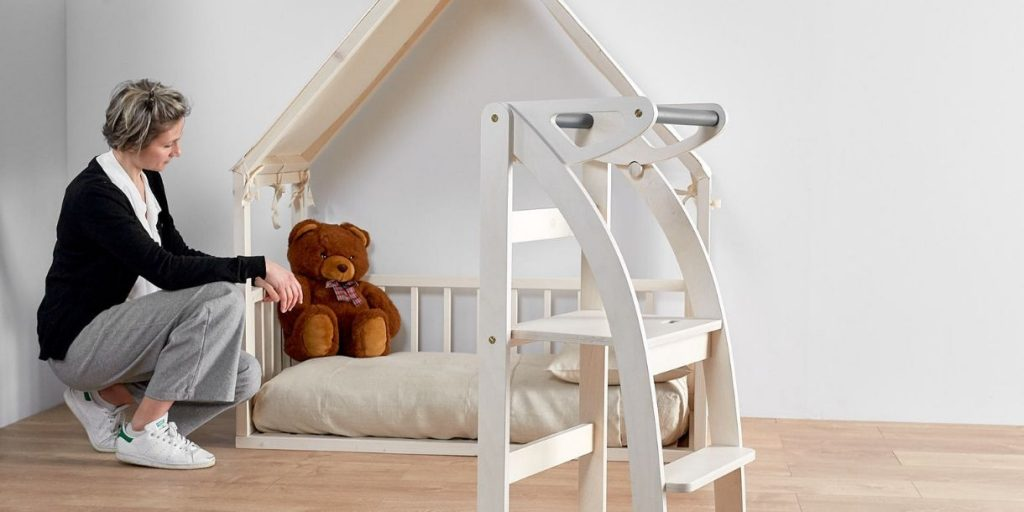 sustainable-designer-childrens-furniture-housebed-ettomio_9