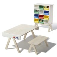 childrens-furniture-that-grows-with-the-child-famille-garage-by-richard-lampert