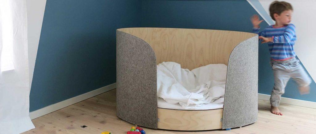 growing-bed-Fubu-11_1-start
