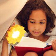solar-flashlight-for-children-little-sun-credit-franziska-russo-1