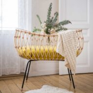 baby-bassinet-rattan-emil-by-bermbach-handcrafted-1
