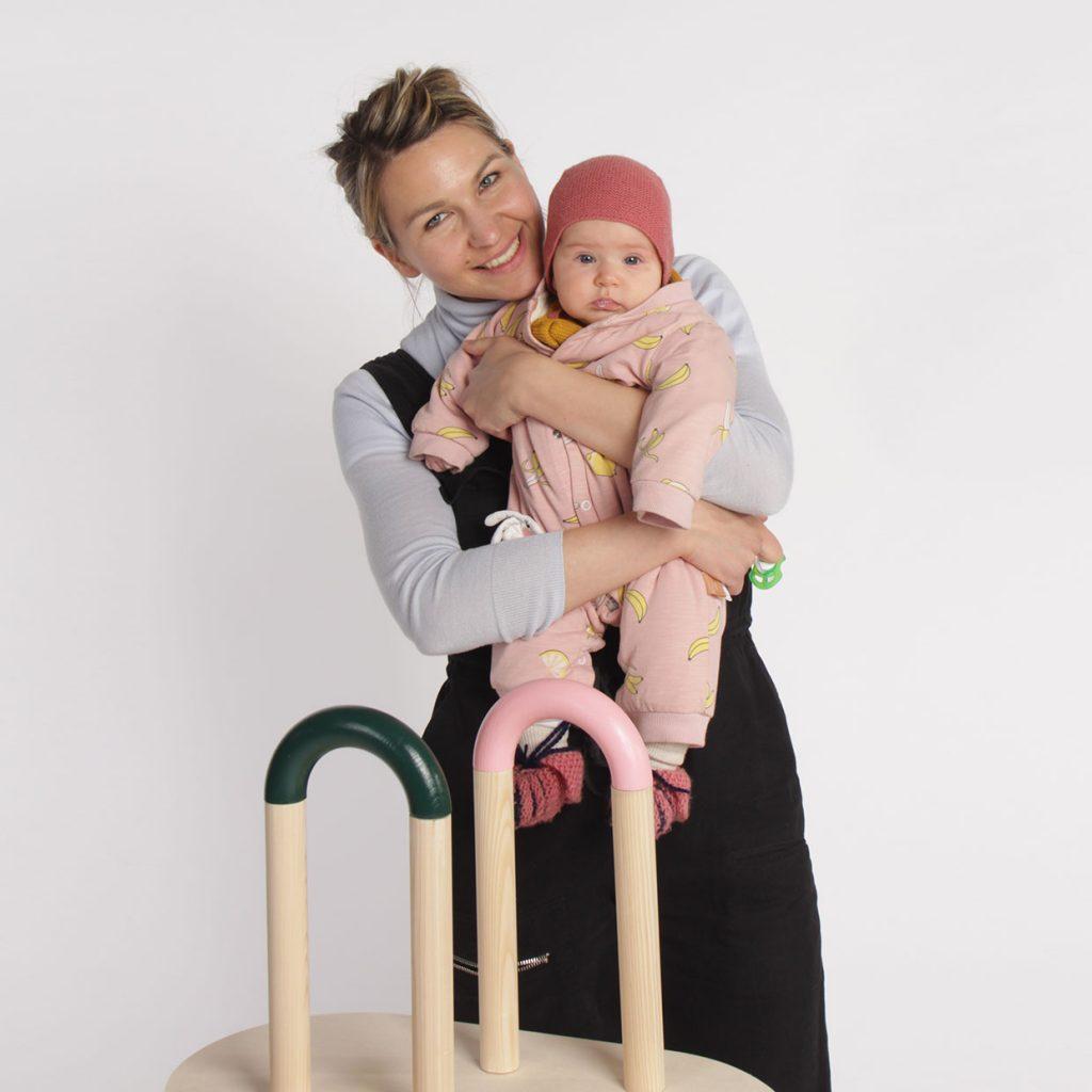 childrens-furniture-designer-Hana-Ciliga-Zadro