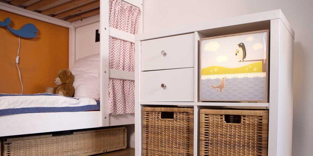 kids-room-light-light-box-Limundo_9