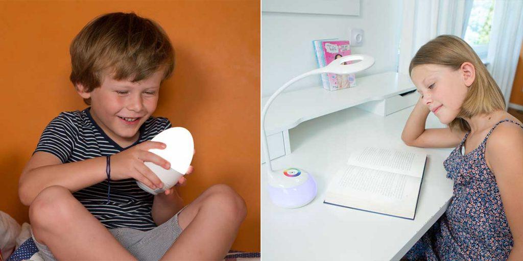kids-room-light-pendant-lamp-Toby-Matteo-Limundo_7+8