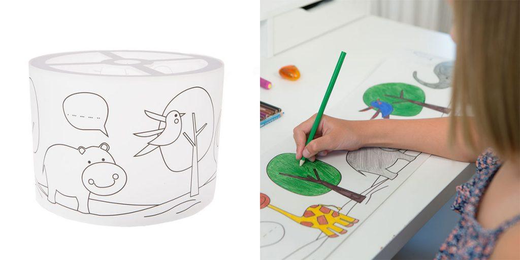 kids-room-light-pendant-lamp-Turtle-&-Co-Limundo_4+5