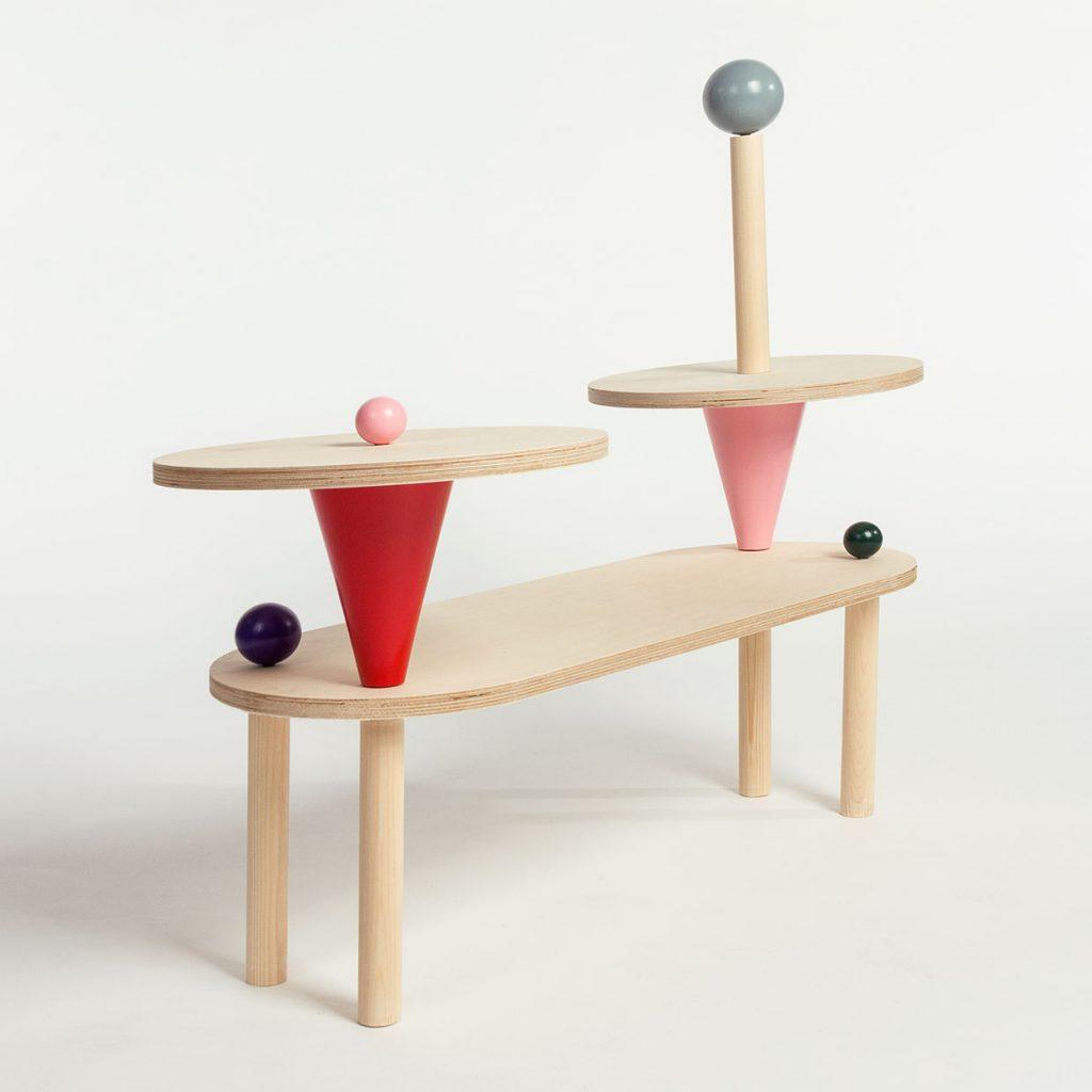 playful-childrens-furniture-Kokoloko-by-Hana-Ciliga_1