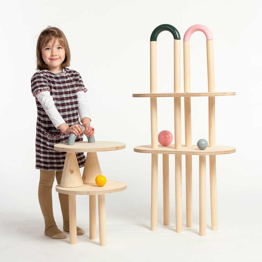 playful-childrens-furniture-Kokoloko-by-Hana-Ciliga_2