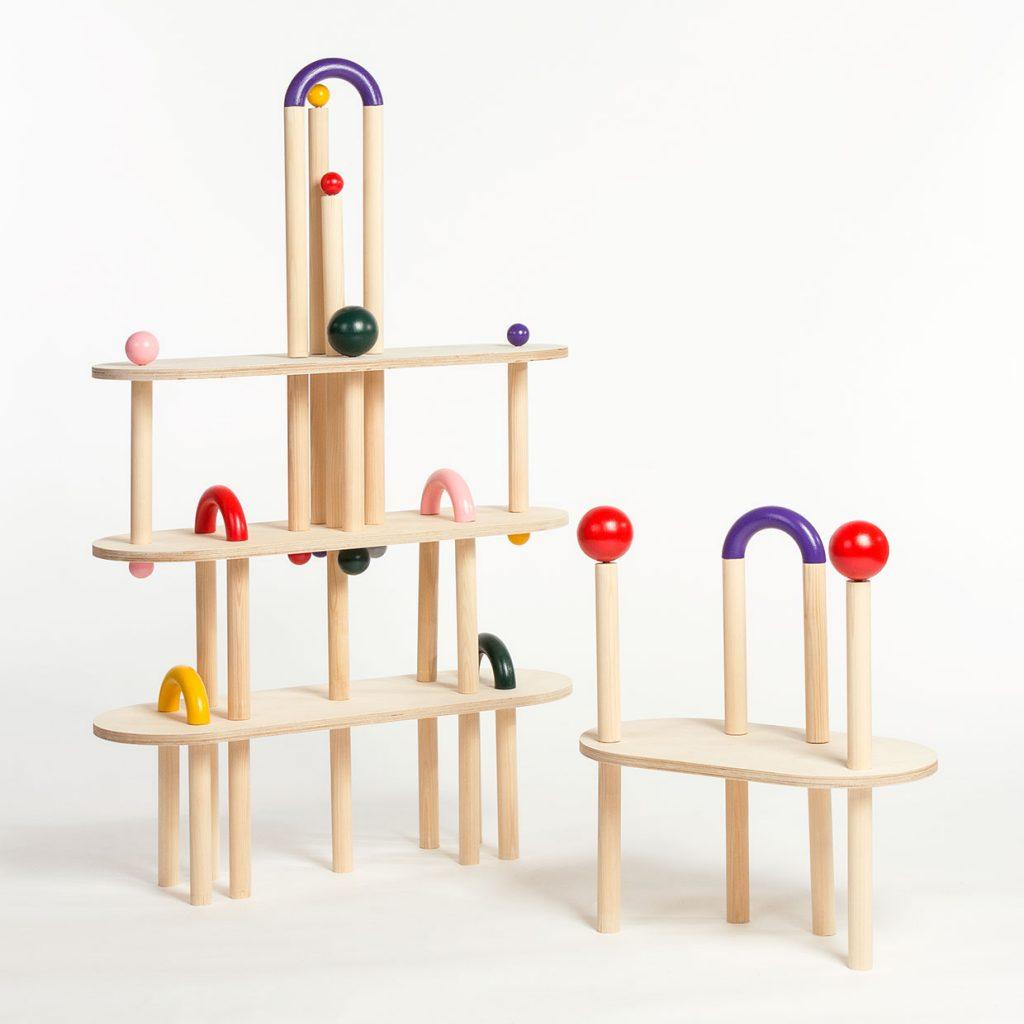 playful-childrens-furniture-Kokoloko-by-Hana-Ciliga_3