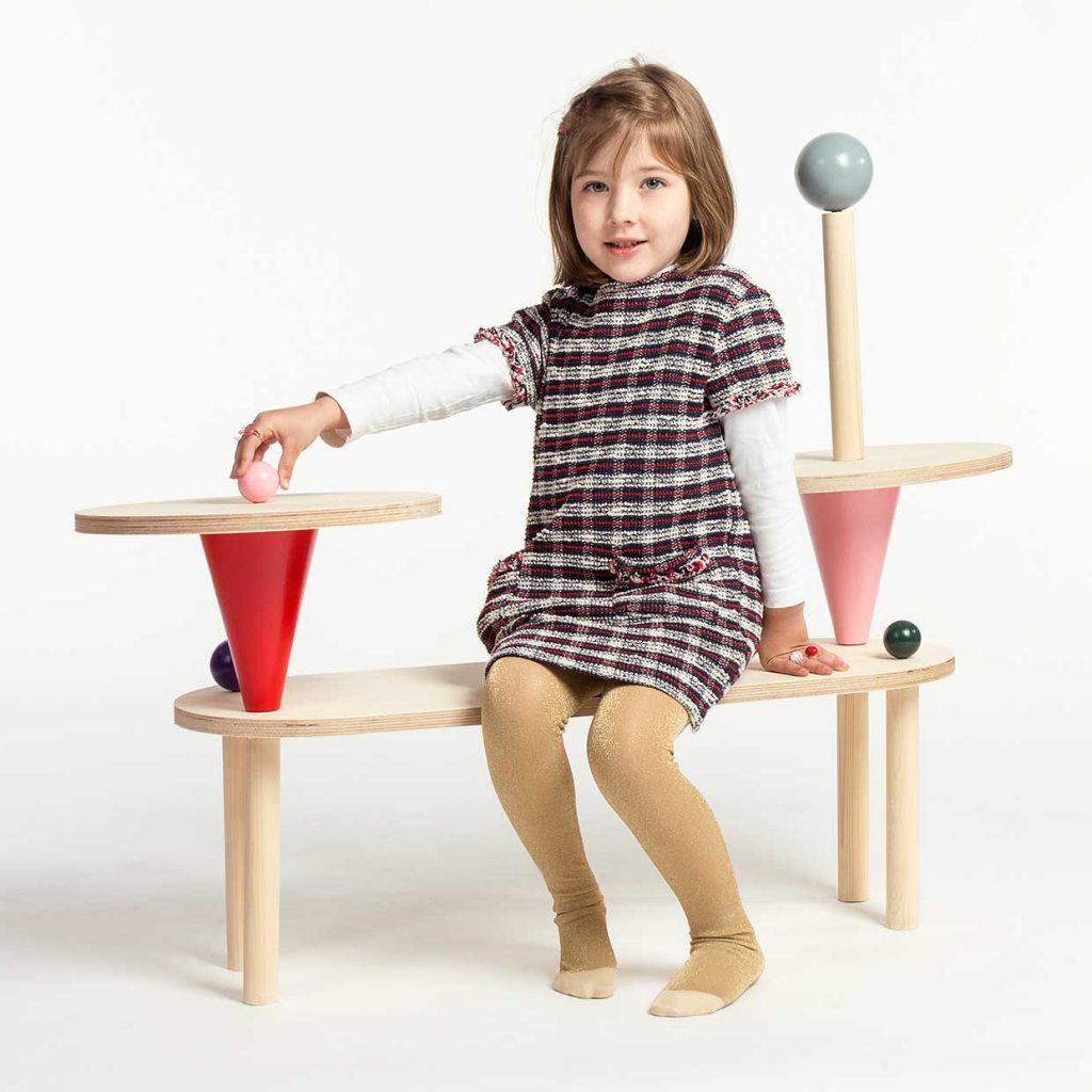 playful-childrens-furniture-Kokoloko-by-Hana-Ciliga_4