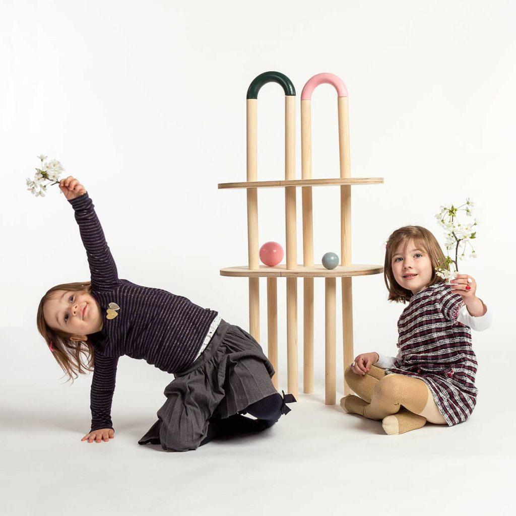 playful-childrens-furniture-Kokoloko-by-Hana-Ciliga_5
