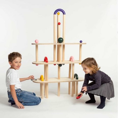 playful-childrens-furniture-Kokoloko-by-Hana-Ciliga_Titel